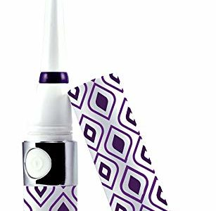 Pursonic S52 Portable Battery Operated Sonic Toothbrush To-Go with 2 Brush Heads & AAA Battery… Review