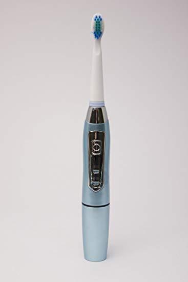 SonicPulse Toothbrush